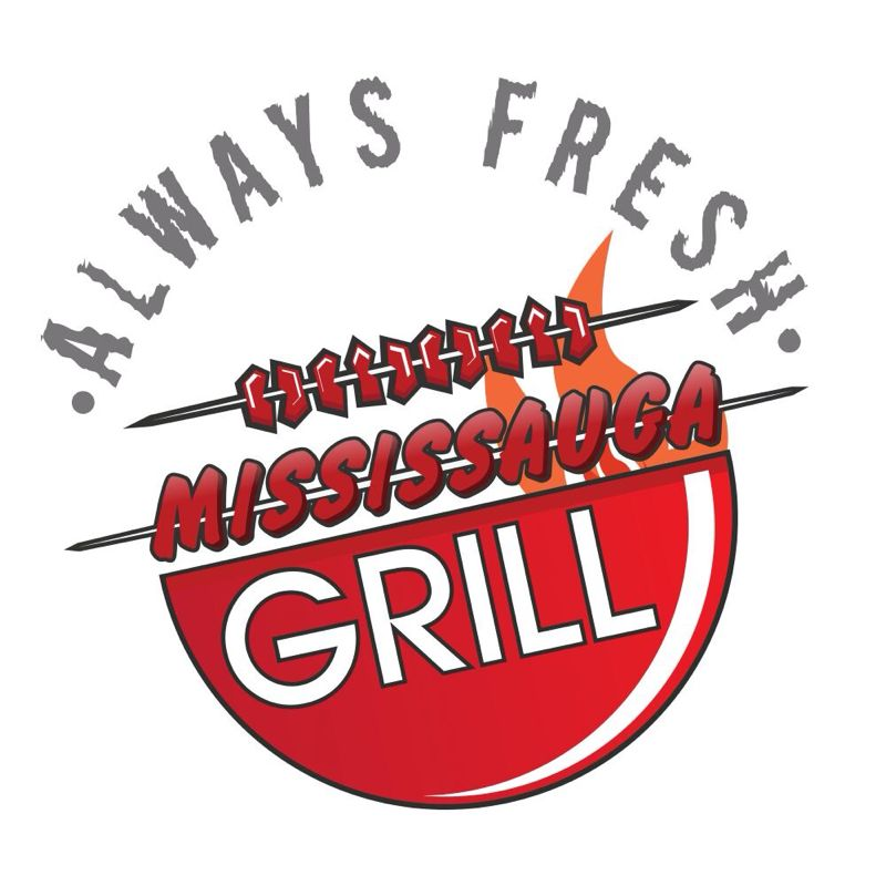 Mississauga Grill